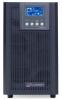 luxeon-ups-6000le